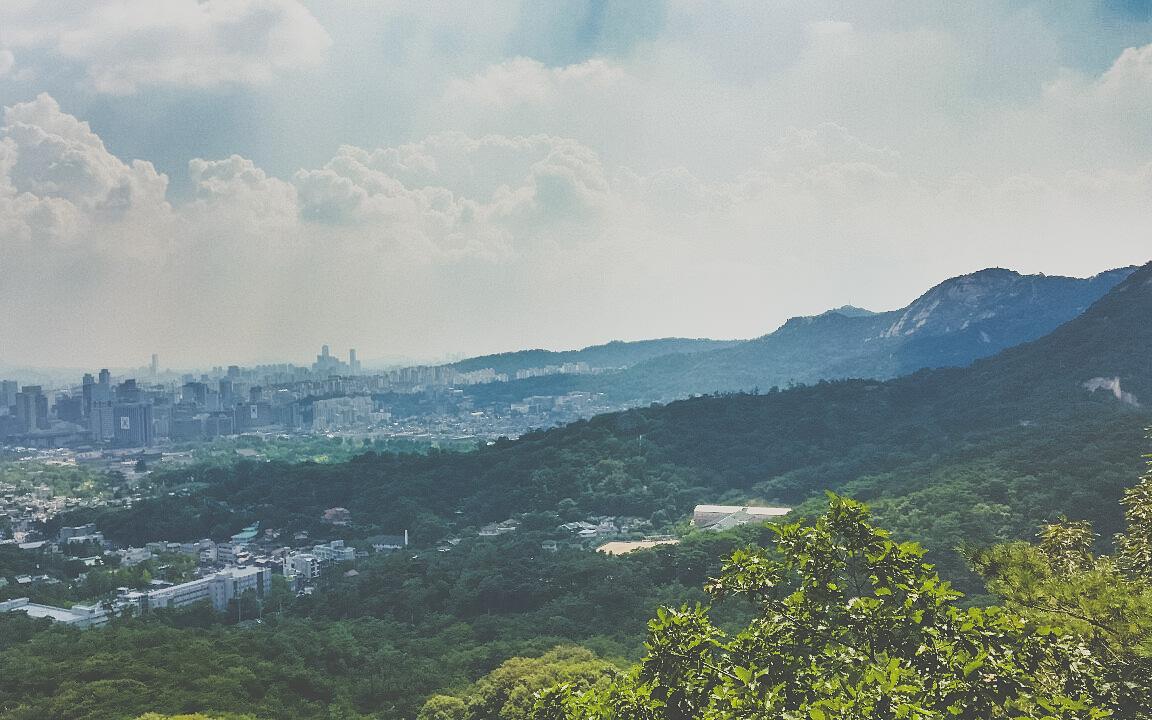 Bugaksan_Trail-1280