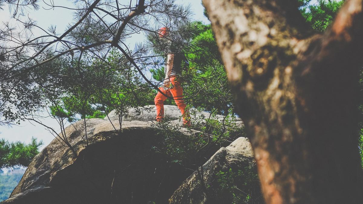 Bugaksan_trail-1073