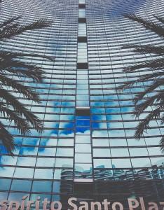 French Consulate, Miami, FL