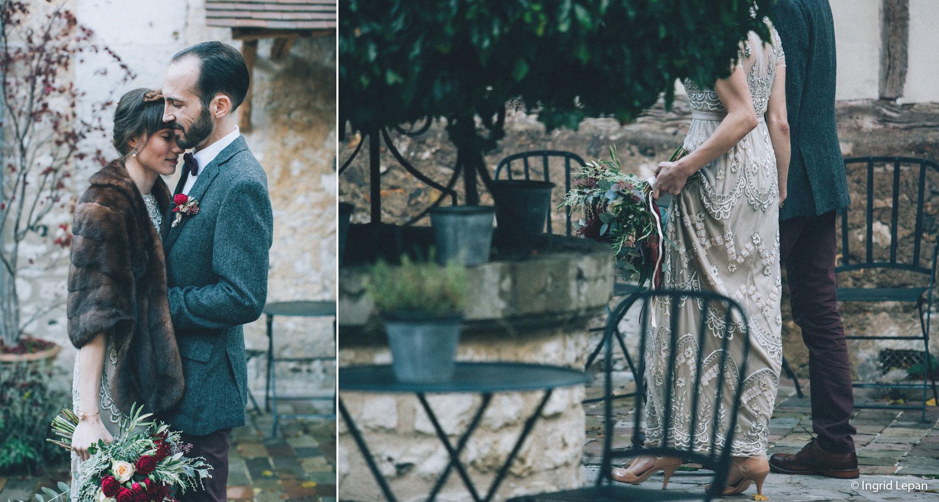mariage-surprise-hiver-ingridlepan_di